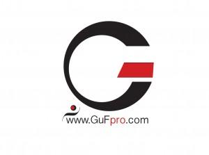 Logo GuFpro