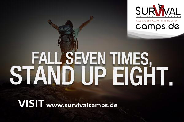 Logo Survivalcamps new